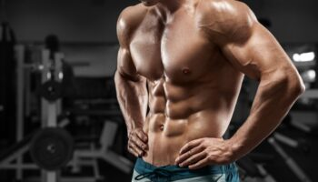 ダイエットをしたい男性必見!痩せるための筋トレメニューと方法について紹介!