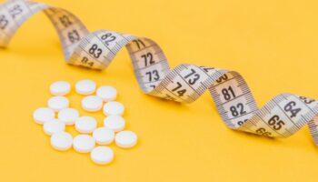 【脂肪燃焼のサポート】L-カルニチンを摂取する効果や摂取方法などを紹介